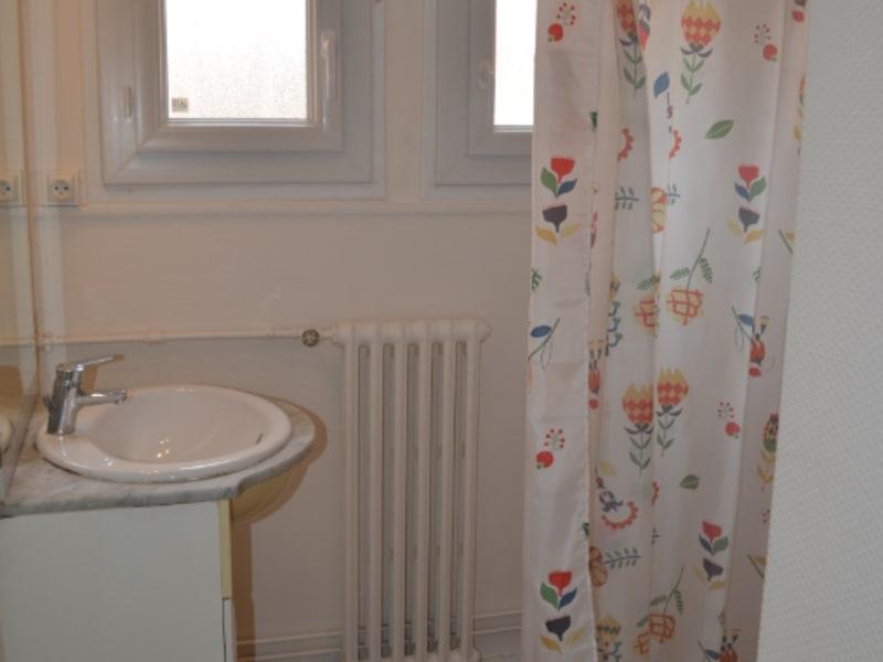 Location appartement Toulouse 797€ CC - Photo 12
