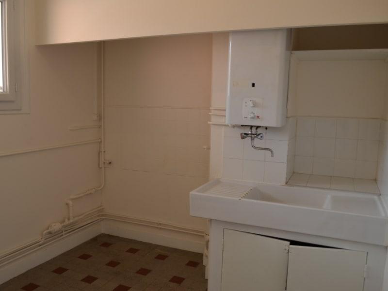 Location appartement Toulouse 797€ CC - Photo 13