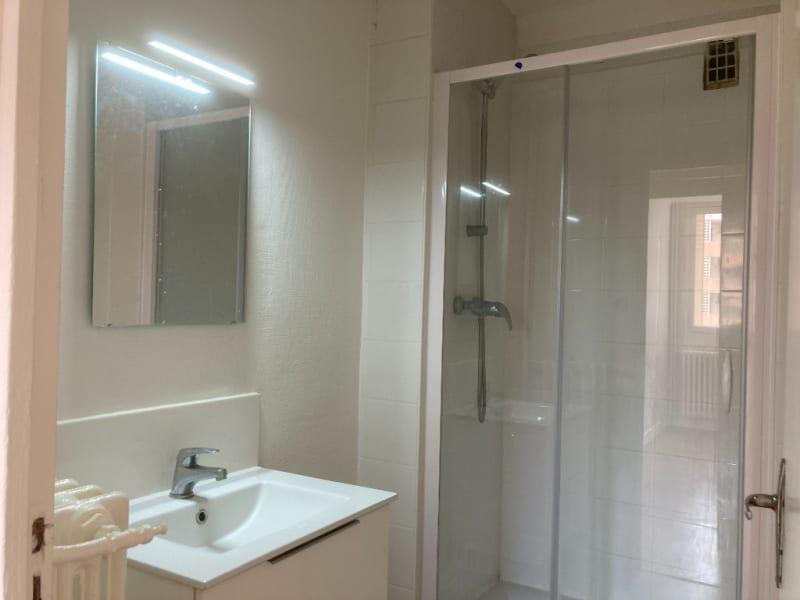 Location appartement Toulouse 620€ CC - Photo 8