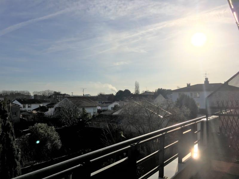 Location appartement Toulouse 555€ CC - Photo 5