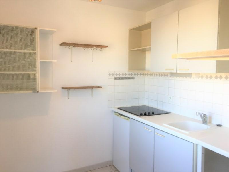 Location appartement Toulouse 555€ CC - Photo 9