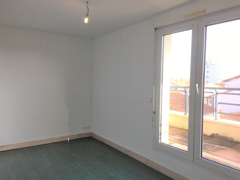 Location appartement Toulouse 555€ CC - Photo 10