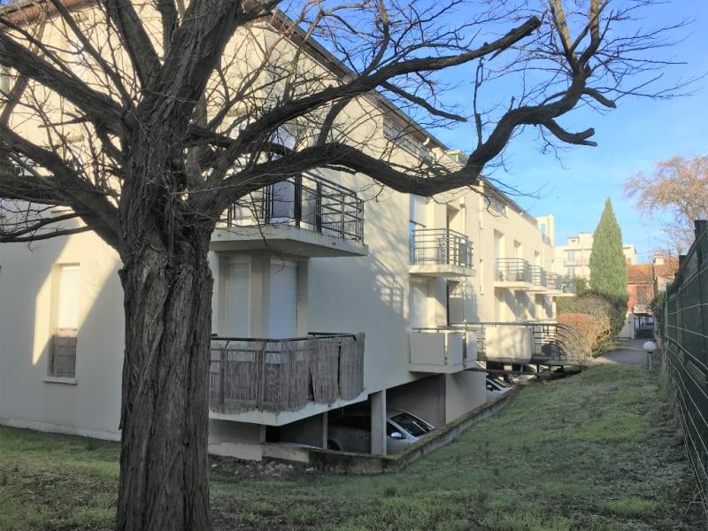 Location appartement Toulouse 555€ CC - Photo 13
