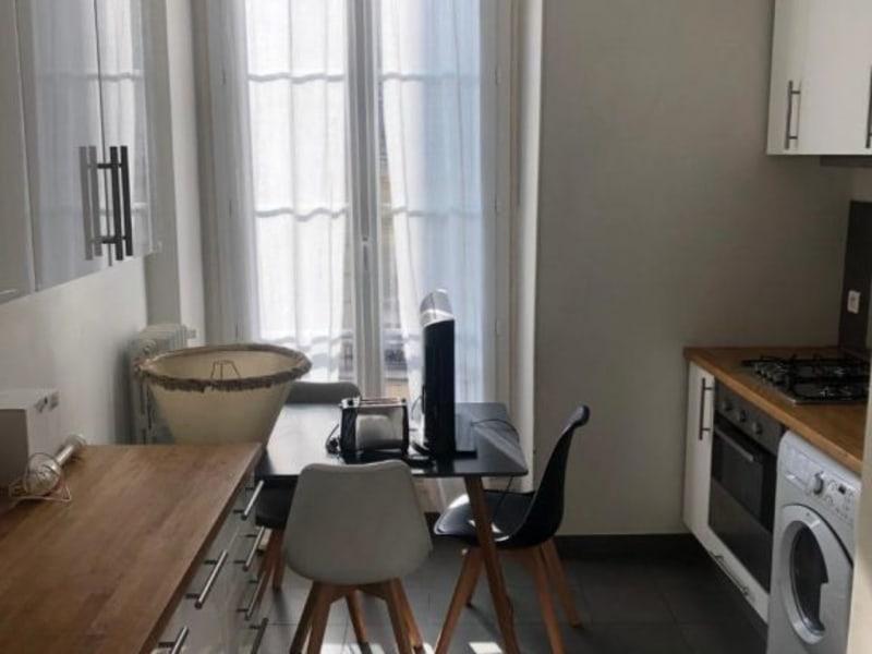 Location appartement Paris 7ème 2945€ CC - Photo 14