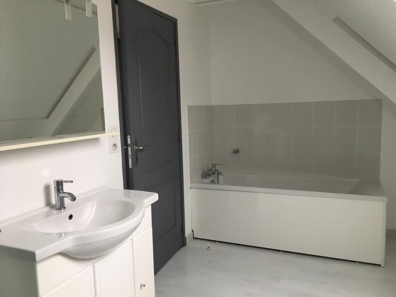 Location appartement Watten 595€ CC - Photo 10