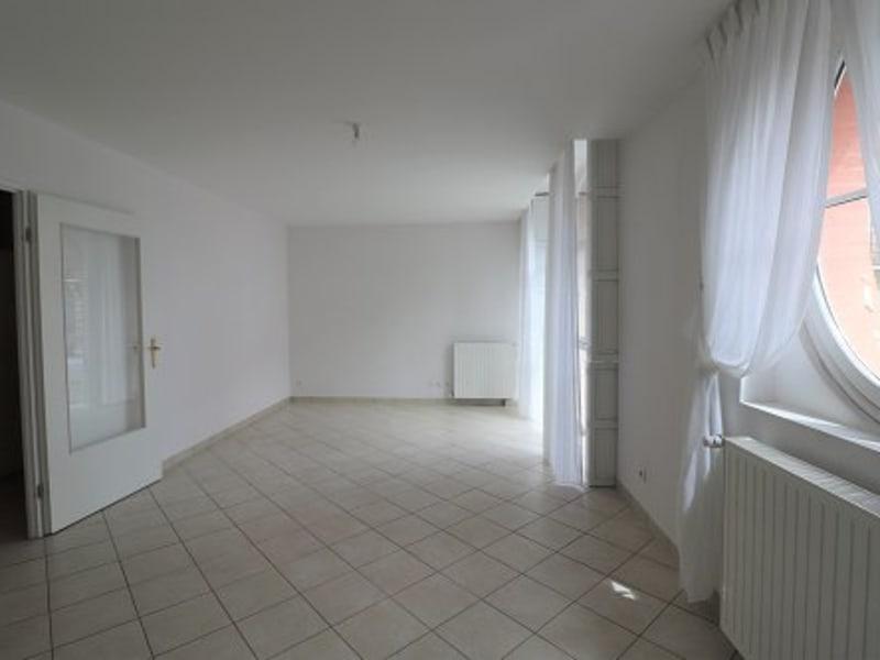 Verkauf haus Dreux 249000€ - Fotografie 10