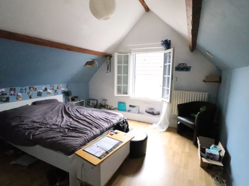 Venta  casa Anet 239000€ - Fotografía 10