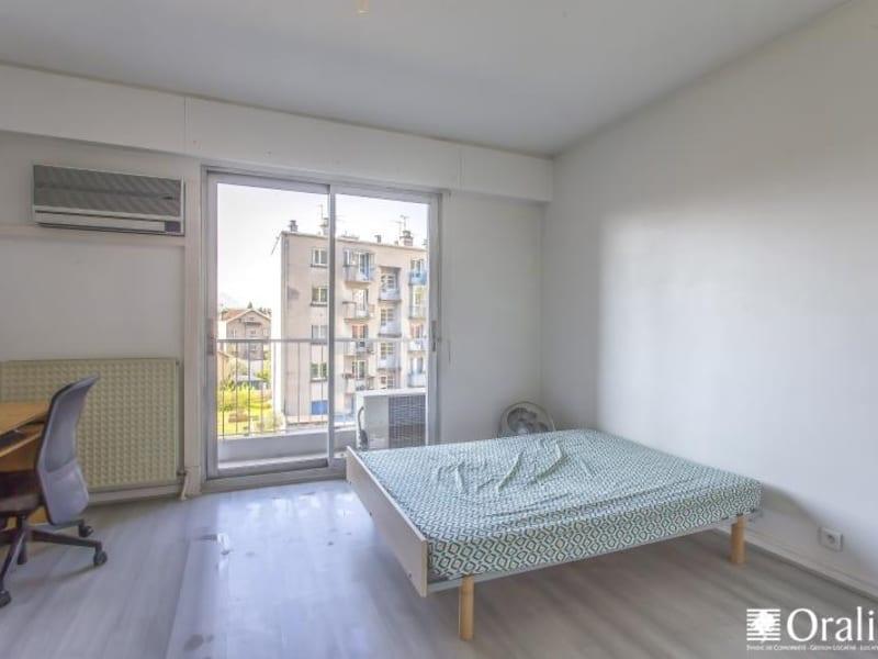 Vente appartement Grenoble 270000€ - Photo 9