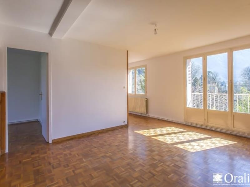 Vente appartement Fontanil cornillon 148000€ - Photo 3