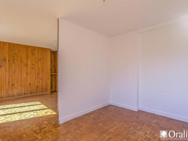 Vente appartement Fontanil cornillon 148000€ - Photo 5