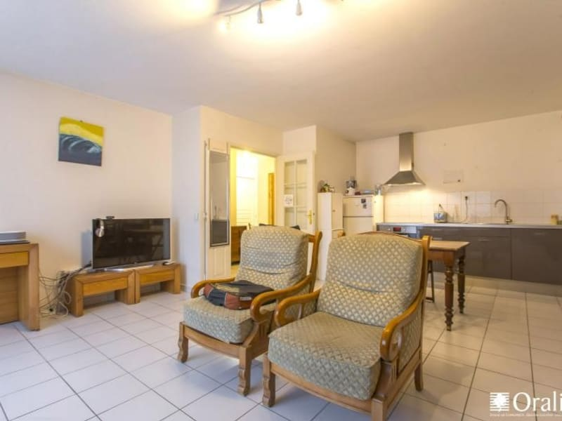 Vente appartement Meylan 185500€ - Photo 11