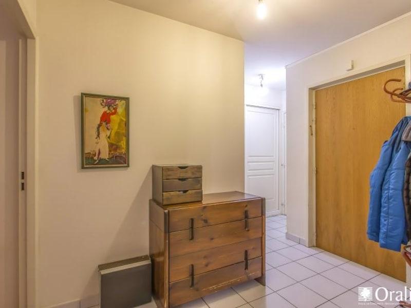 Vente appartement Meylan 185500€ - Photo 14