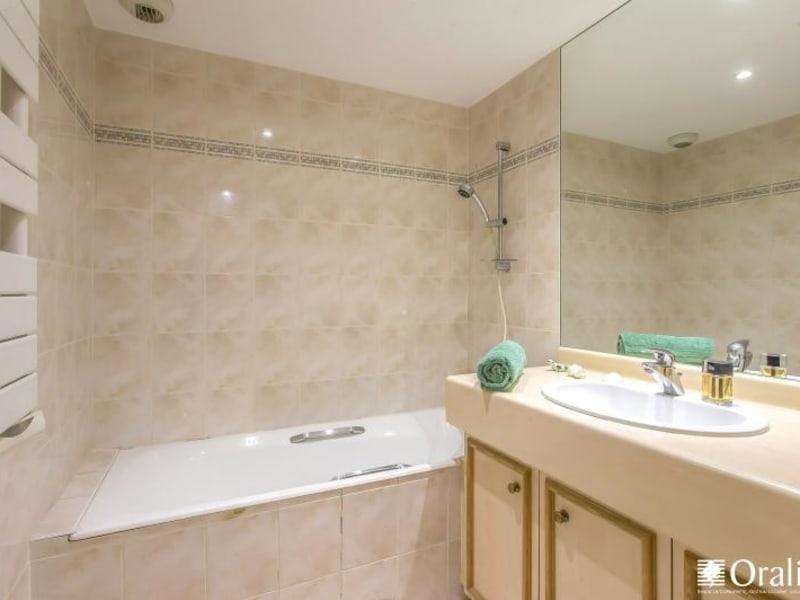 Vente appartement Meylan 185500€ - Photo 15