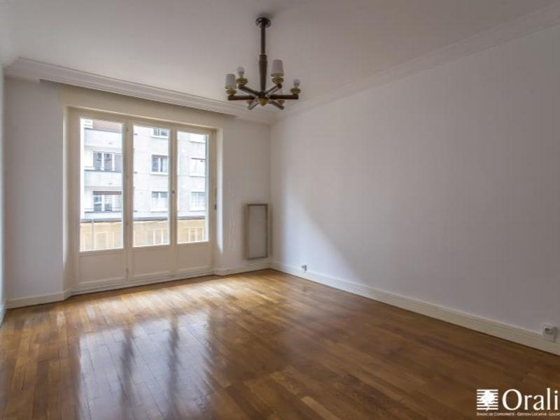 Vente appartement Grenoble 177000€ - Photo 2