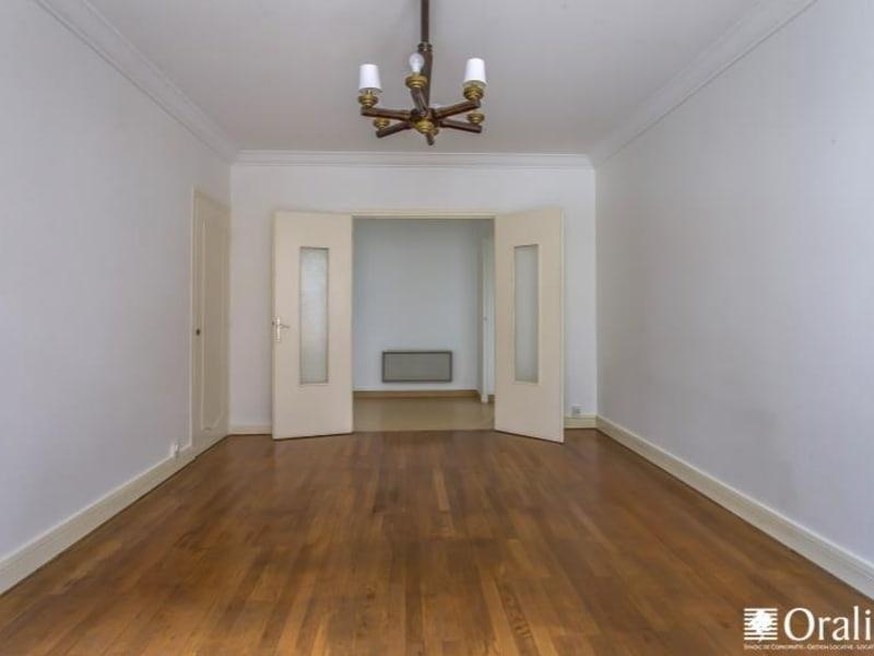 Vente appartement Grenoble 177000€ - Photo 3