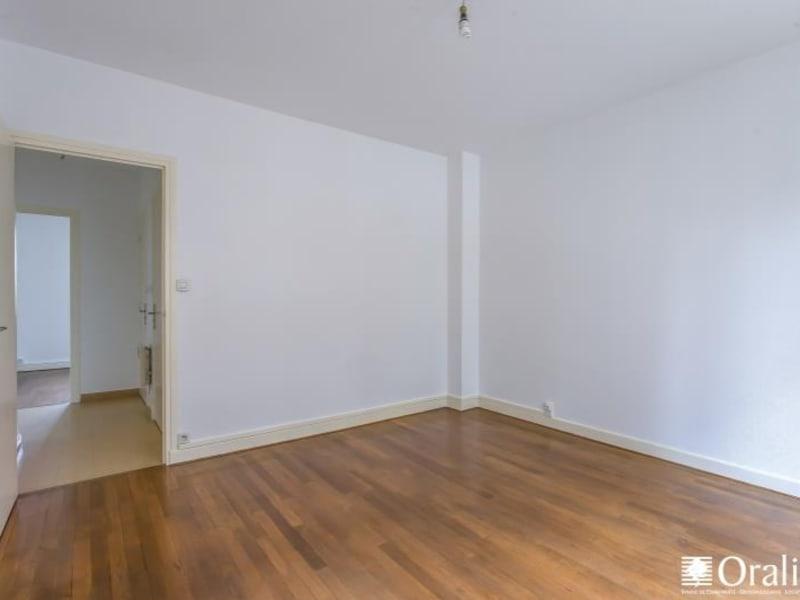 Vente appartement Grenoble 177000€ - Photo 9