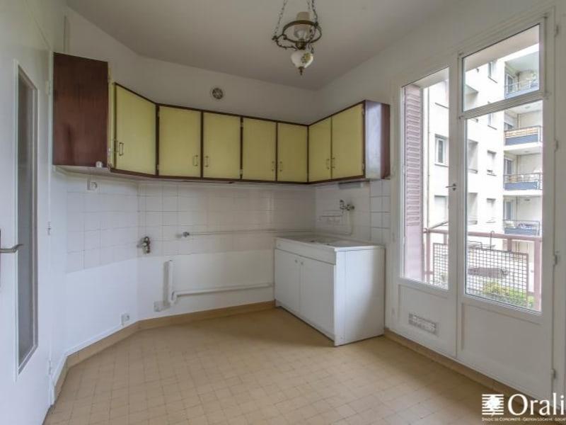 Vente appartement Grenoble 177000€ - Photo 10