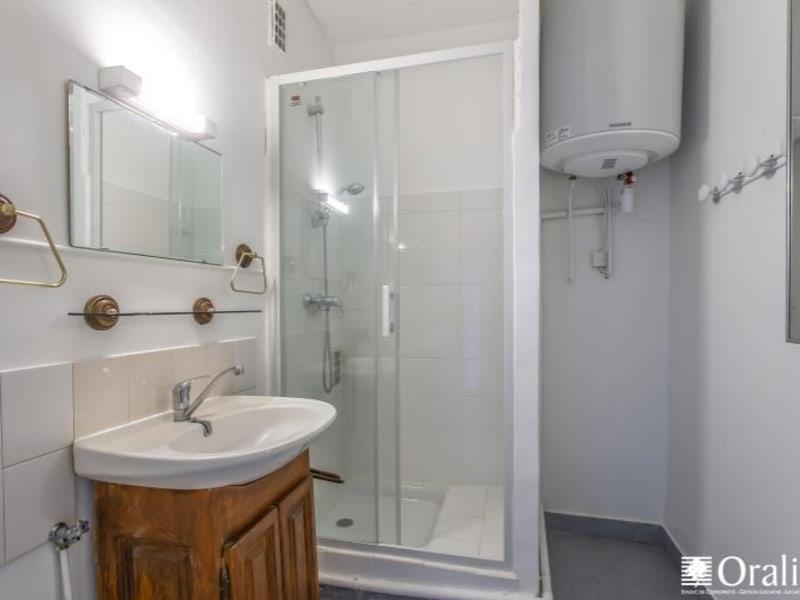 Vente appartement Grenoble 177000€ - Photo 11