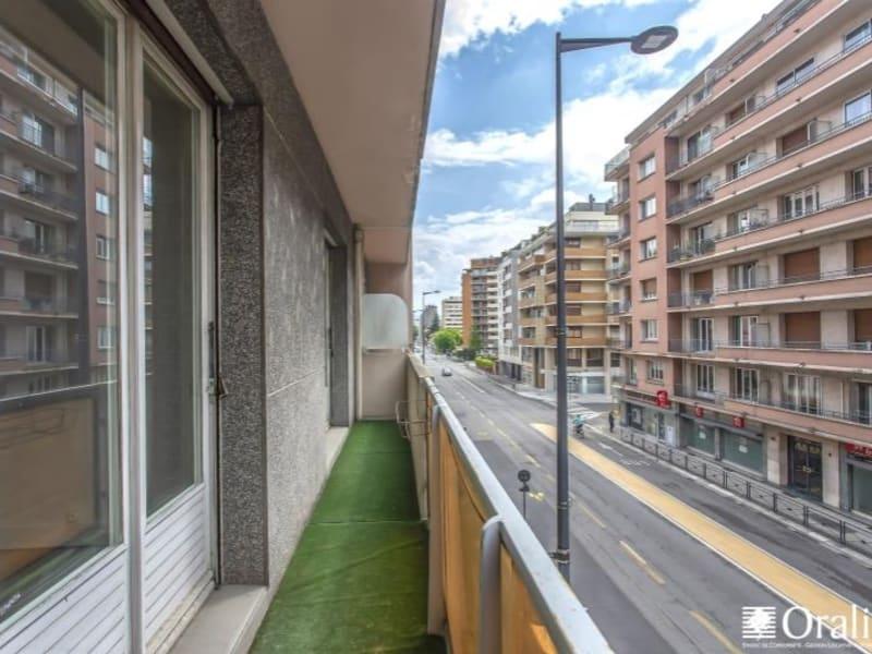 Vente appartement Grenoble 177000€ - Photo 12
