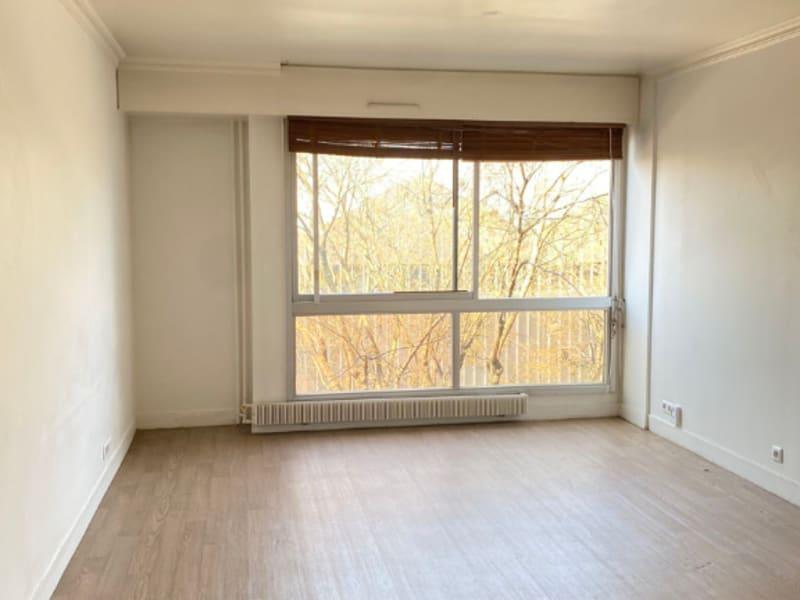 Location appartement Paris 19ème 981€ CC - Photo 4