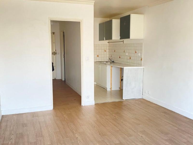 Location appartement Paris 19ème 981€ CC - Photo 5