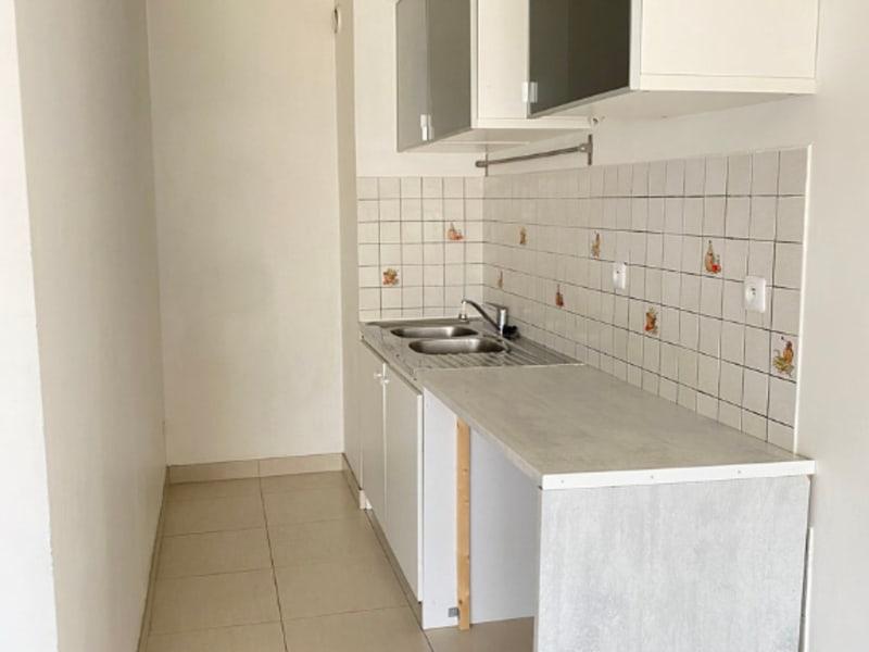 Location appartement Paris 19ème 981€ CC - Photo 6