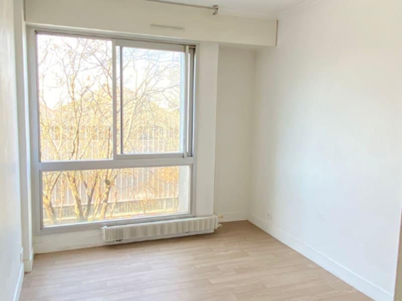 Location appartement Paris 19ème 981€ CC - Photo 7