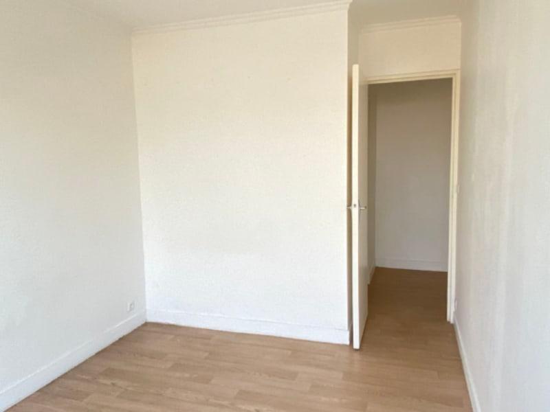 Location appartement Paris 19ème 981€ CC - Photo 8