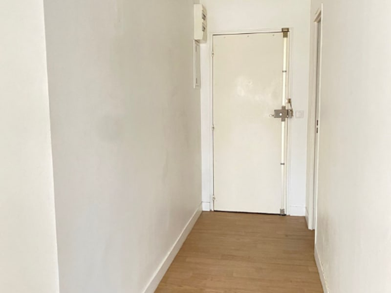 Location appartement Paris 19ème 981€ CC - Photo 14
