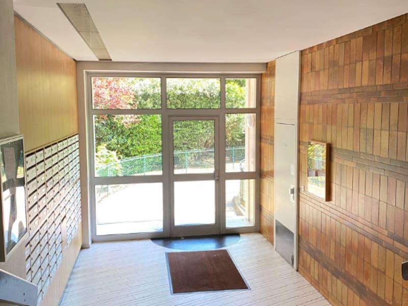 Location appartement Paris 19ème 981€ CC - Photo 17