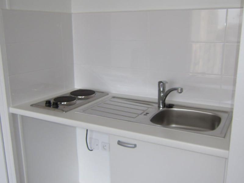 Vente appartement Paris 19ème 268422€ - Photo 6