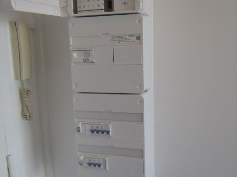 Vente appartement Paris 19ème 268422€ - Photo 11