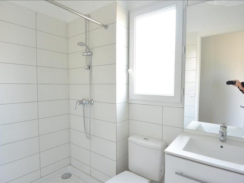 Rental apartment Bordeaux 488€ CC - Picture 6