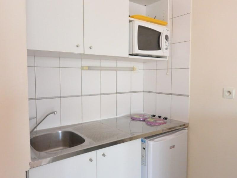 Location appartement Pauillac 415€ CC - Photo 3