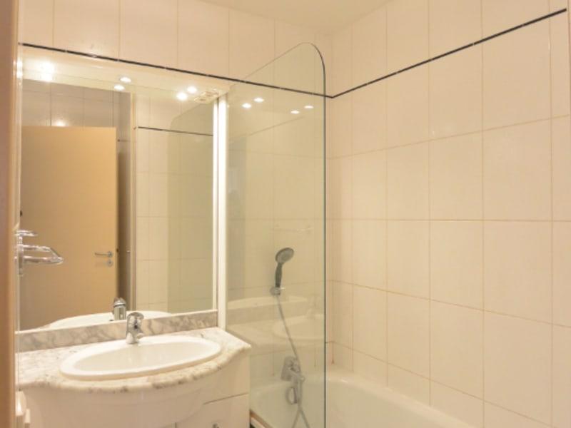 Location appartement Pauillac 415€ CC - Photo 4