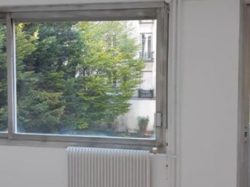 Location appartement Paris 14ème 940€ CC - Photo 9