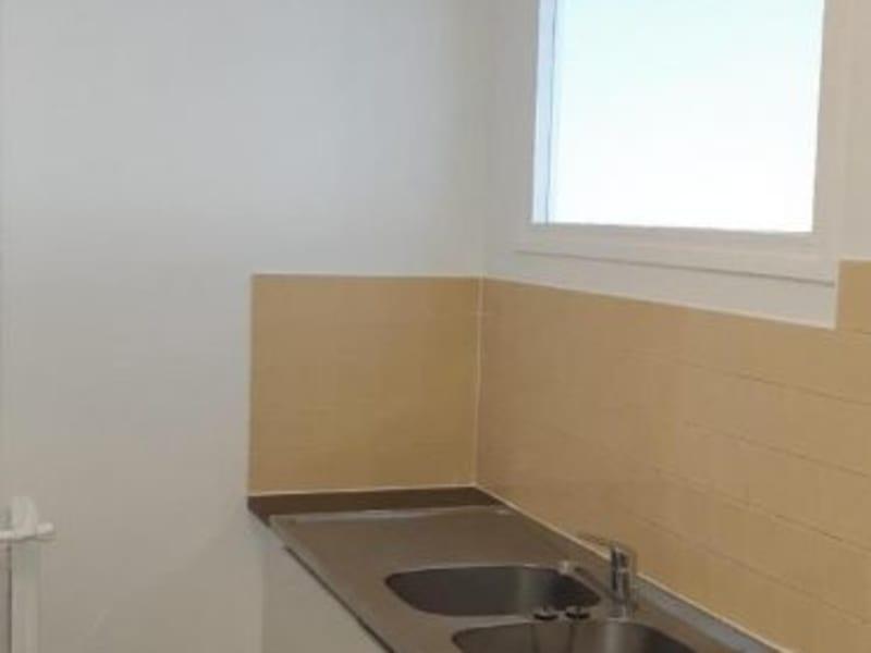 Location appartement Paris 14ème 940€ CC - Photo 10