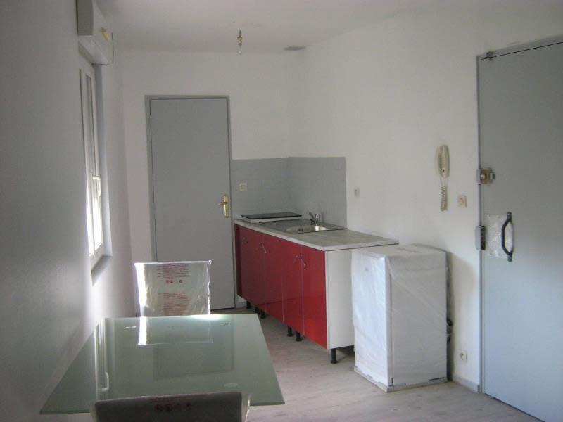 Nevers - 1 pièce(s) - 19 m2