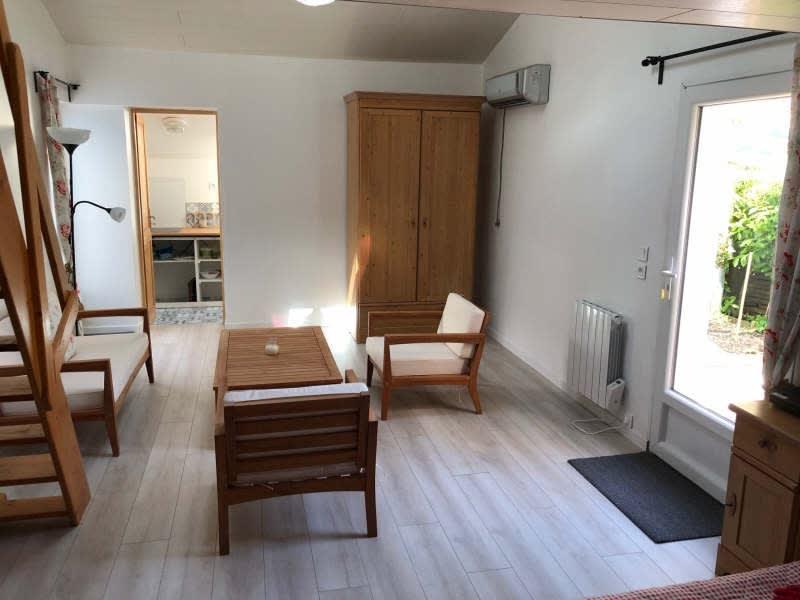 Sale house / villa Cestas 610650€ - Picture 10