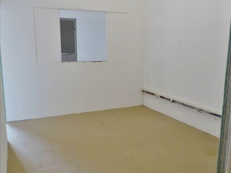 Rental empty room/storage Saint denis 1540€ HC - Picture 5