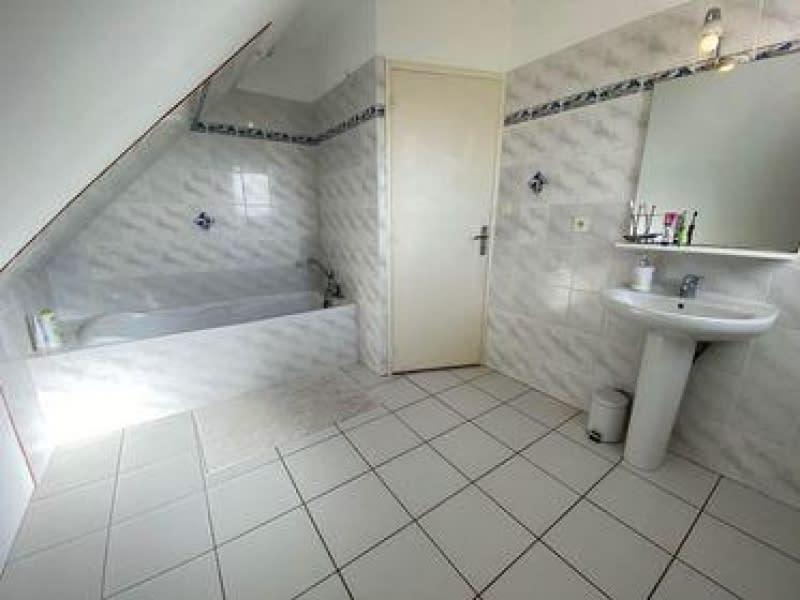 Sale house / villa Lannilis 238000€ - Picture 10