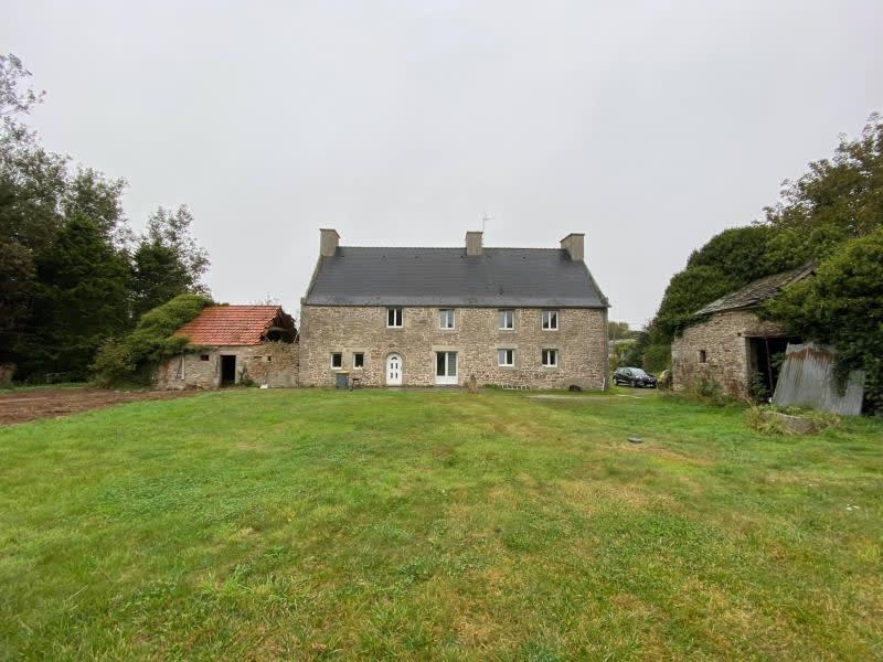 Sale house / villa Guisseny 253200€ - Picture 10