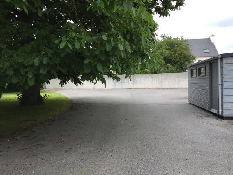 Sale house / villa Lannilis 345000€ - Picture 10