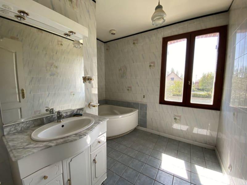Sale house / villa Limours 350000€ - Picture 13