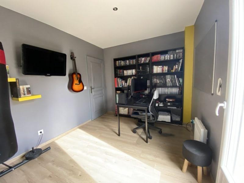 Vente maison / villa Fontenay les briis 430000€ - Photo 16