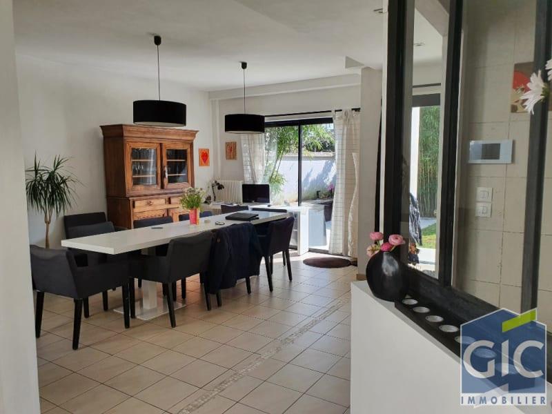 Sale house / villa Caen 892000€ - Picture 4
