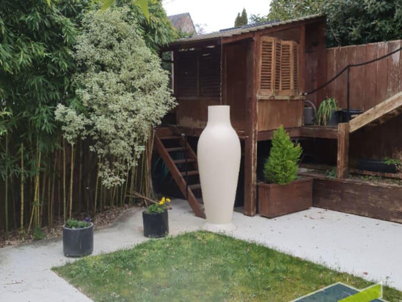 Sale house / villa Caen 892000€ - Picture 6