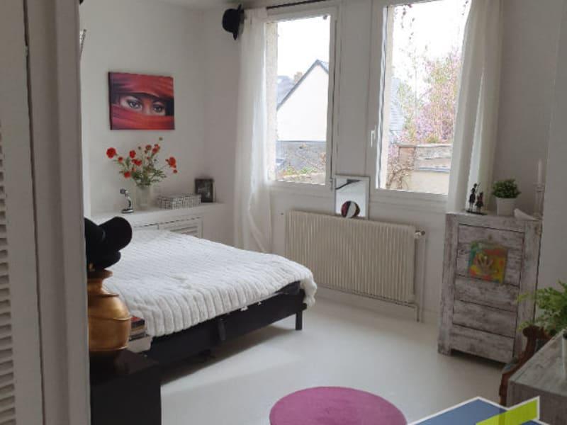 Sale house / villa Caen 892000€ - Picture 7