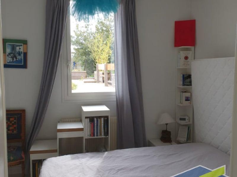 Sale house / villa Caen 892000€ - Picture 10