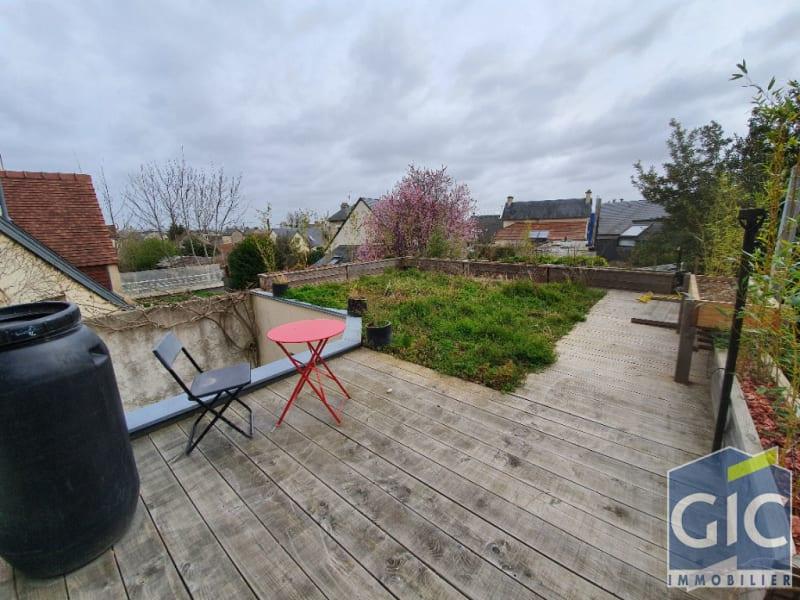Sale house / villa Caen 892000€ - Picture 11